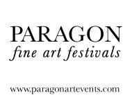 Paragon Fine Art Events