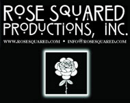 Rose Square Productions