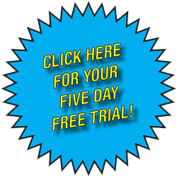 Five Day Free Trial