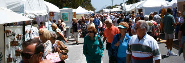 Englewood Street Fair 2020.Join Us For The Englewood Rotary Fine Art Show March 28